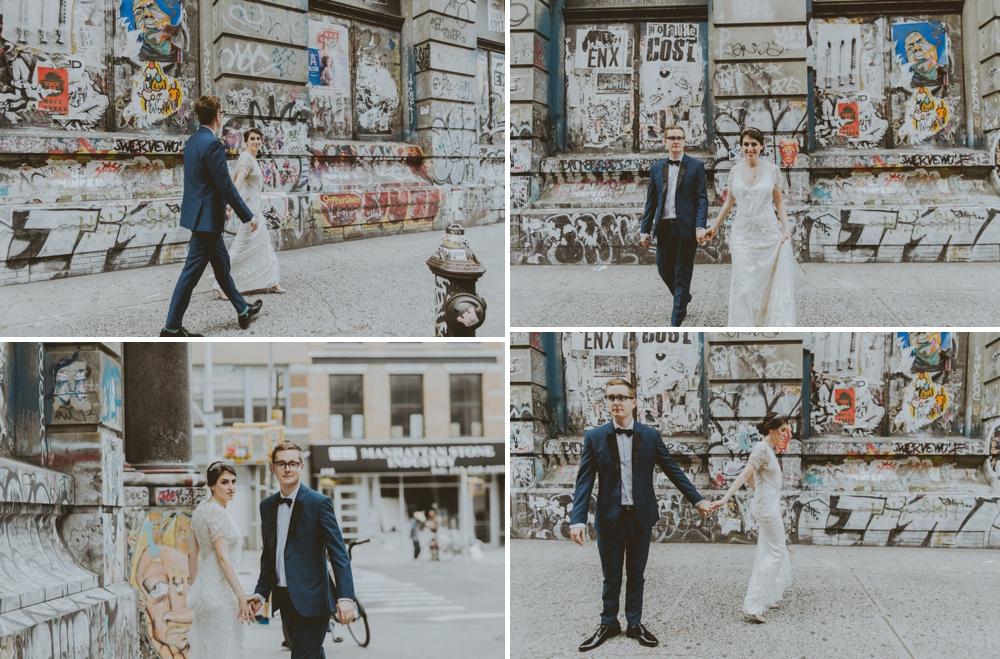 capitale-nyc-wedding-025.JPG