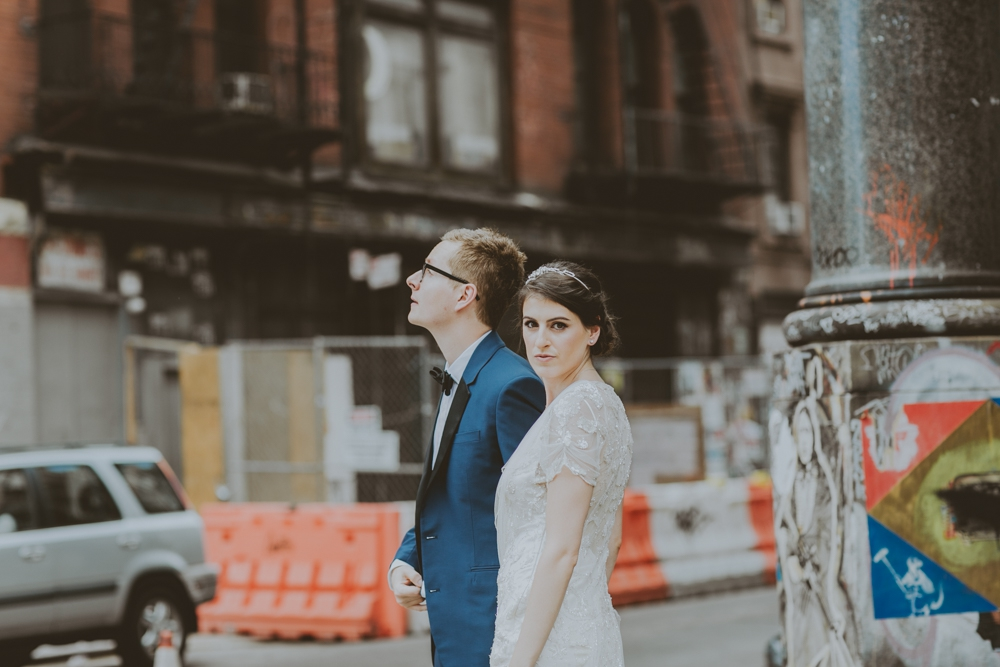 capitale-nyc-wedding-026.JPG