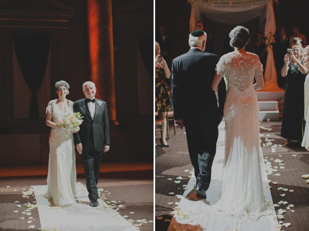capitale-nyc-wedding-028.JPG
