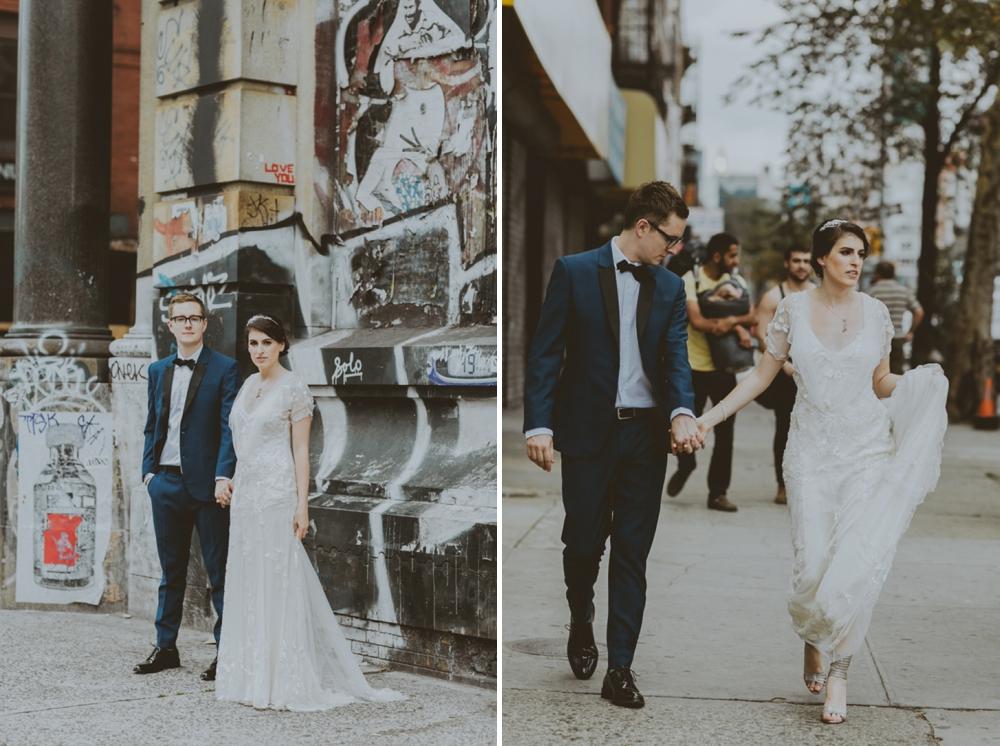 capitale-nyc-wedding-027.JPG
