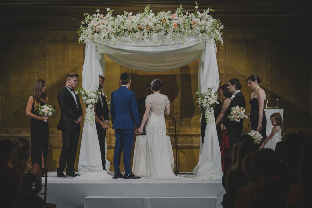 capitale-nyc-wedding-029.JPG