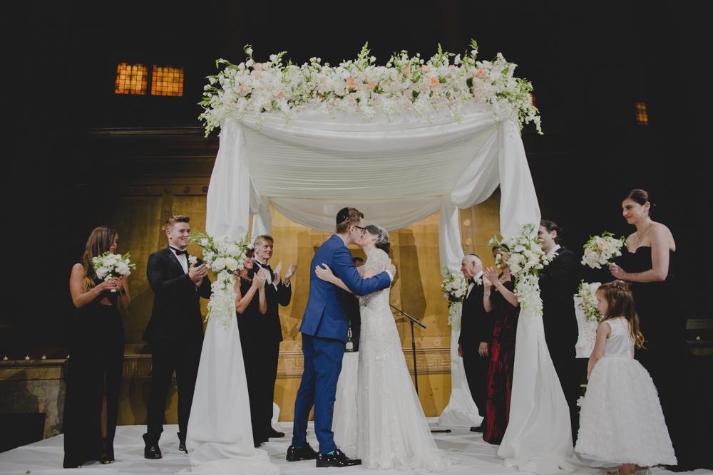 capitale-nyc-wedding-030.JPG