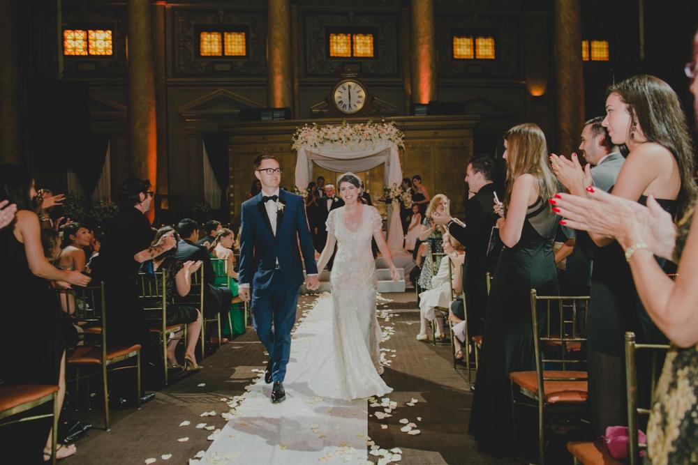 capitale-nyc-wedding-031.JPG