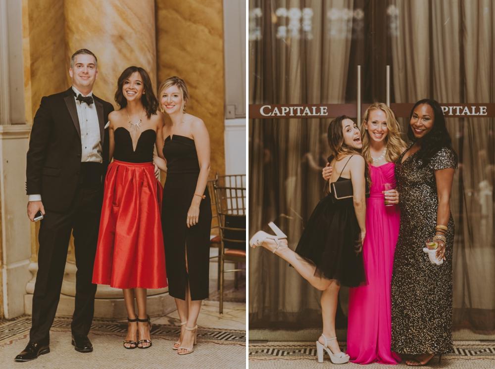 capitale-nyc-wedding-033.JPG