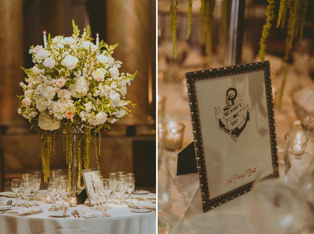 capitale-nyc-wedding-034.JPG