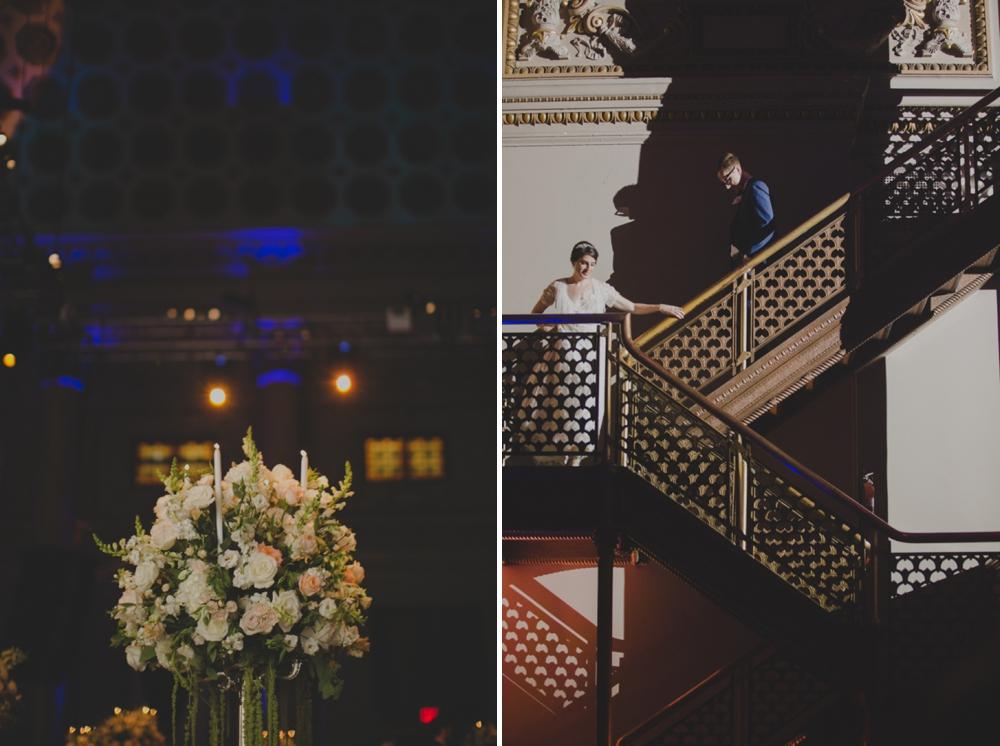 capitale-nyc-wedding-036.JPG