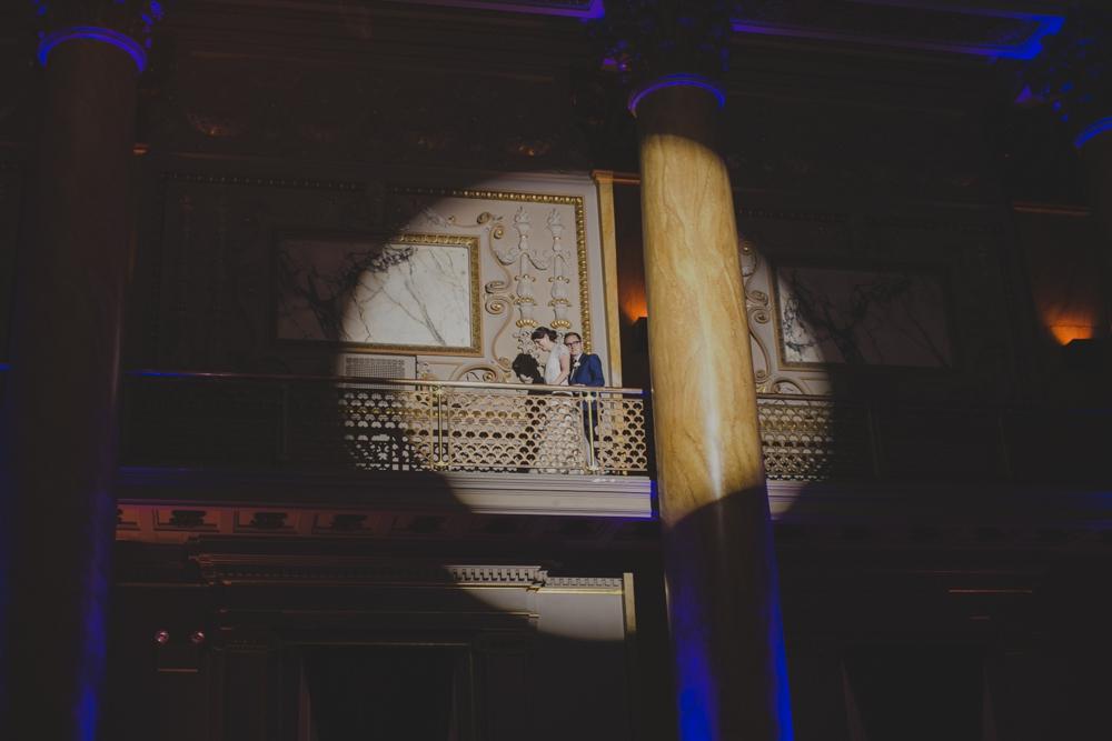 capitale-nyc-wedding-035.JPG