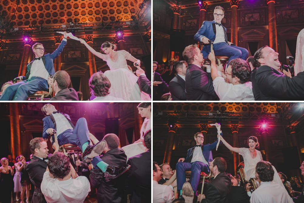 capitale-nyc-wedding-038.JPG