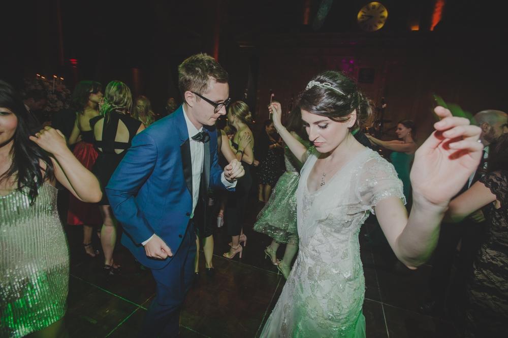 capitale-nyc-wedding-040.JPG