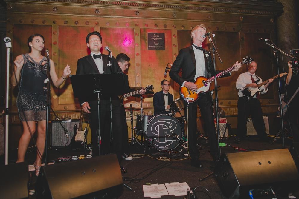 capitale-nyc-wedding-041.JPG