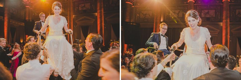 capitale-nyc-wedding-039.JPG