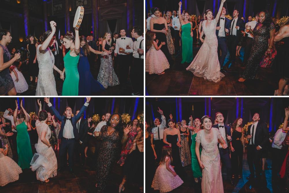capitale-nyc-wedding-045.JPG