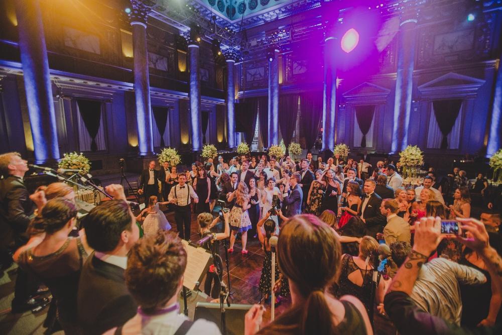capitale-nyc-wedding-046.JPG