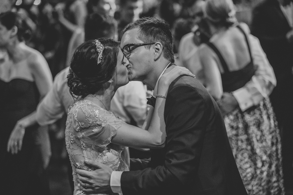 capitale-nyc-wedding-048.JPG