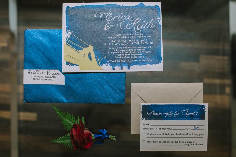 smack-mellon-wedding-003.JPG