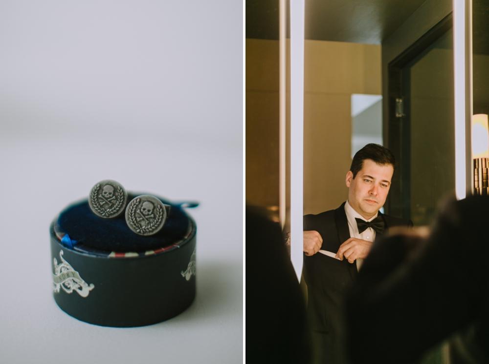 smack-mellon-wedding-007.JPG