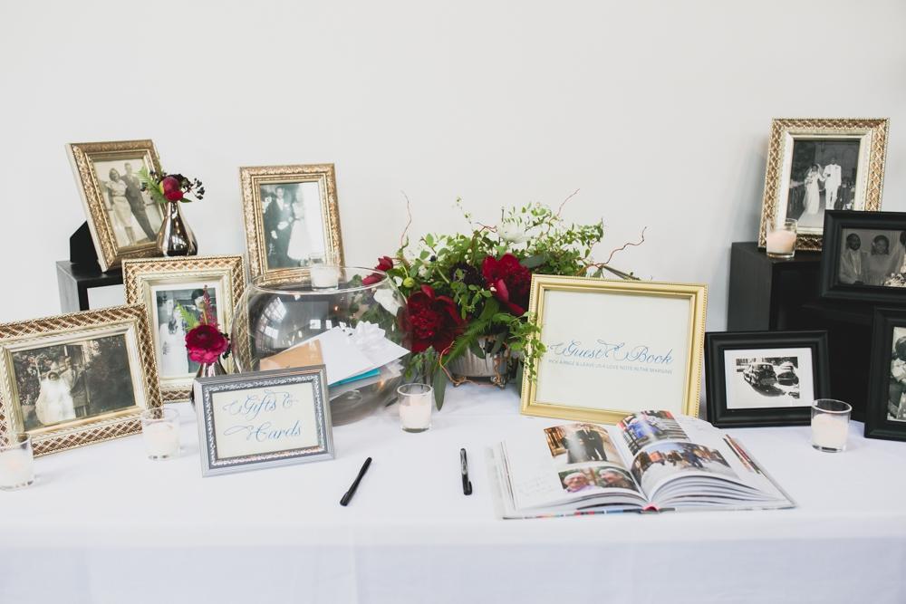 smack-mellon-wedding-014.JPG