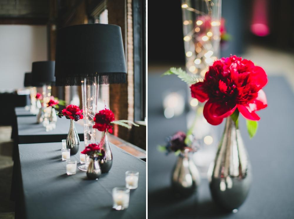 smack-mellon-wedding-015.JPG
