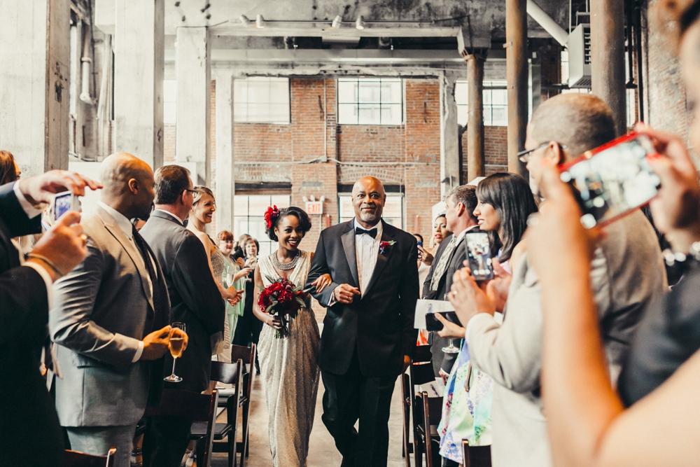 smack-mellon-wedding-019.JPG