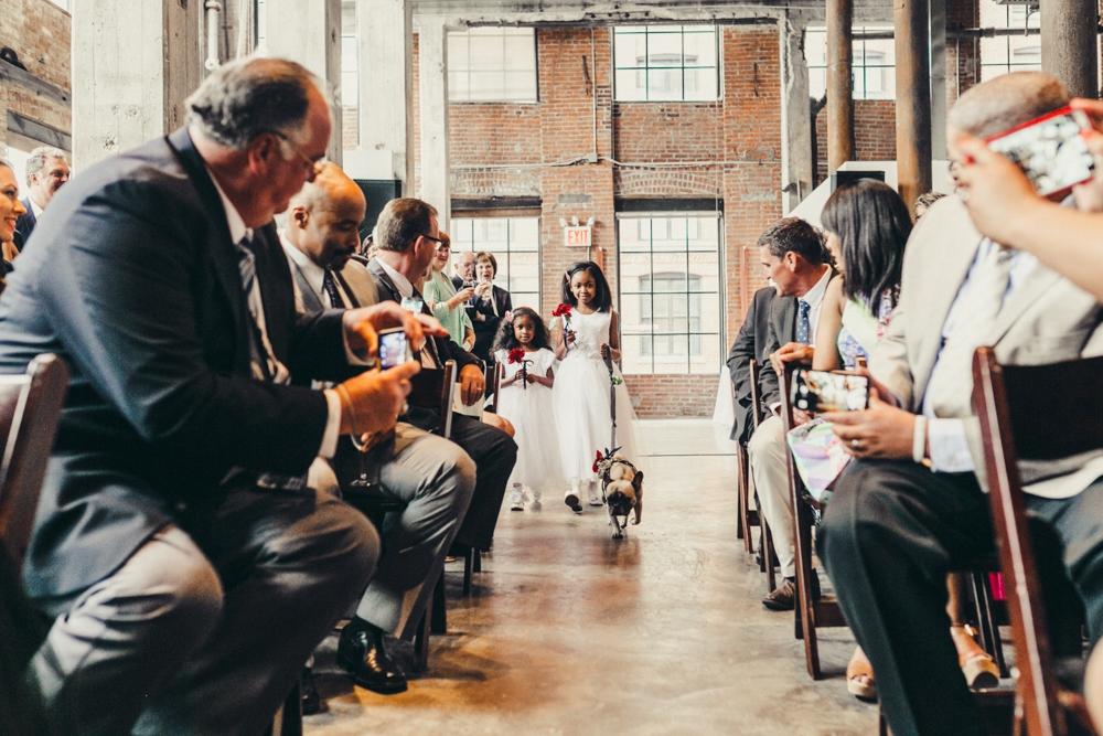 smack-mellon-wedding-018.JPG