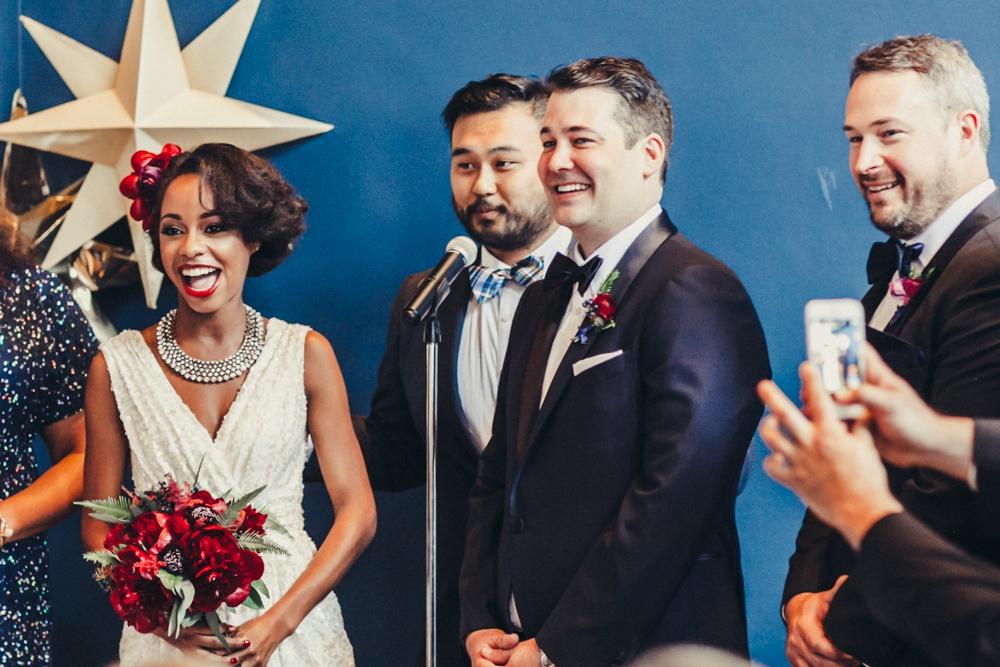 smack-mellon-wedding-020.JPG