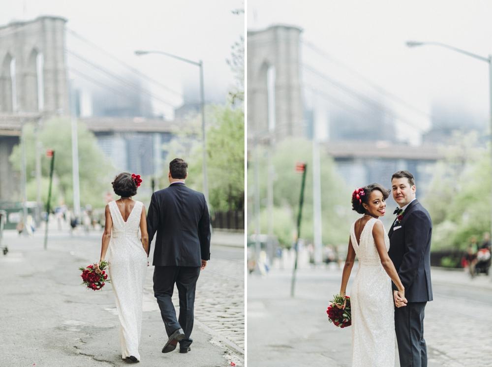 smack-mellon-wedding-024.JPG