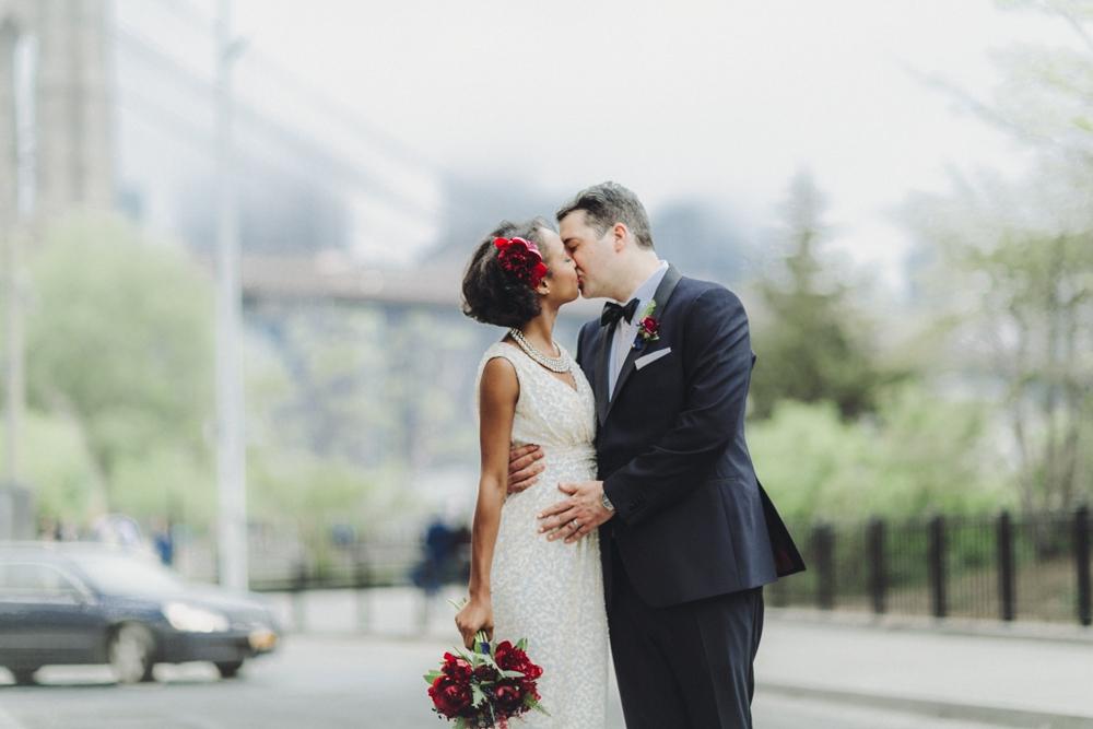 smack-mellon-wedding-027.JPG