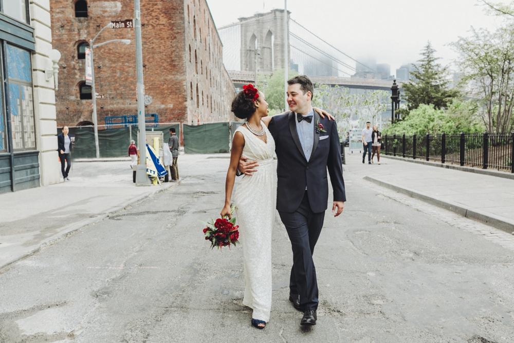 smack-mellon-wedding-026.JPG