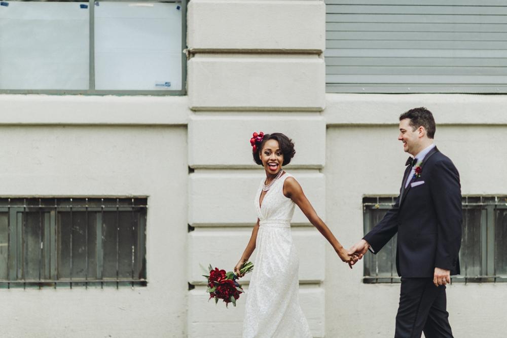 smack-mellon-wedding-028.JPG