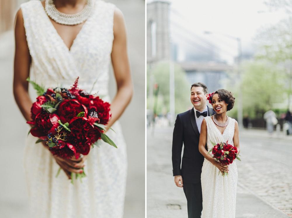 smack-mellon-wedding-029.JPG