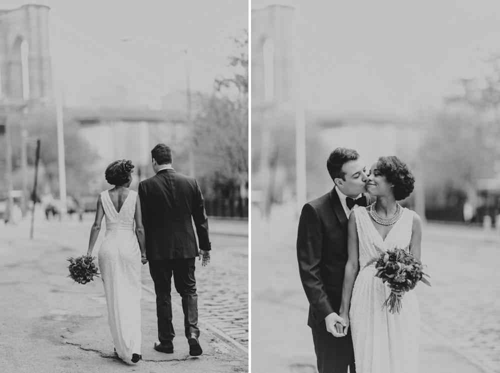 smack-mellon-wedding-031.JPG