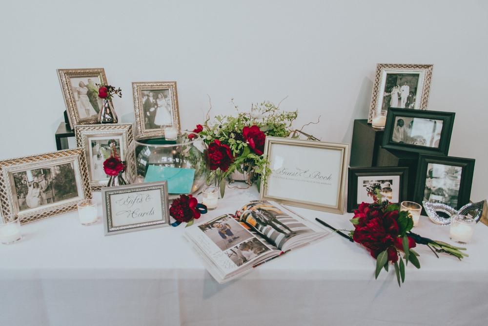 smack-mellon-wedding-032.JPG