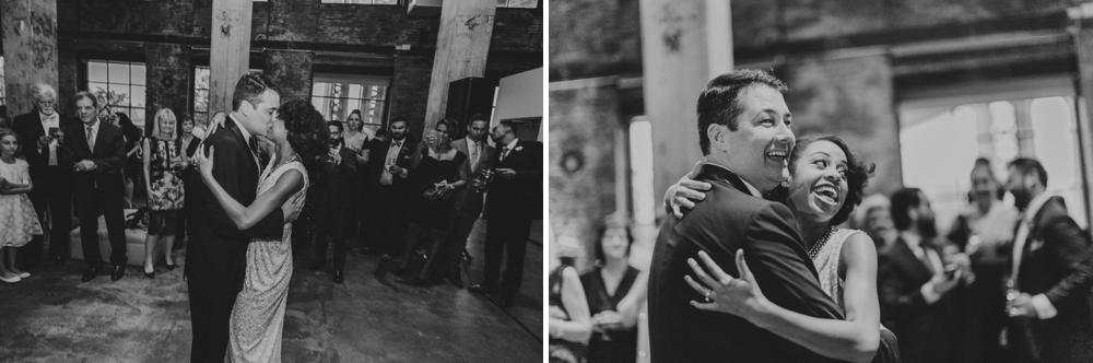 smack-mellon-wedding-034.JPG