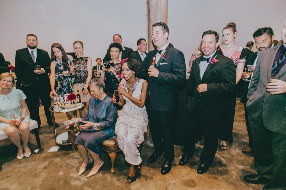 smack-mellon-wedding-035.JPG
