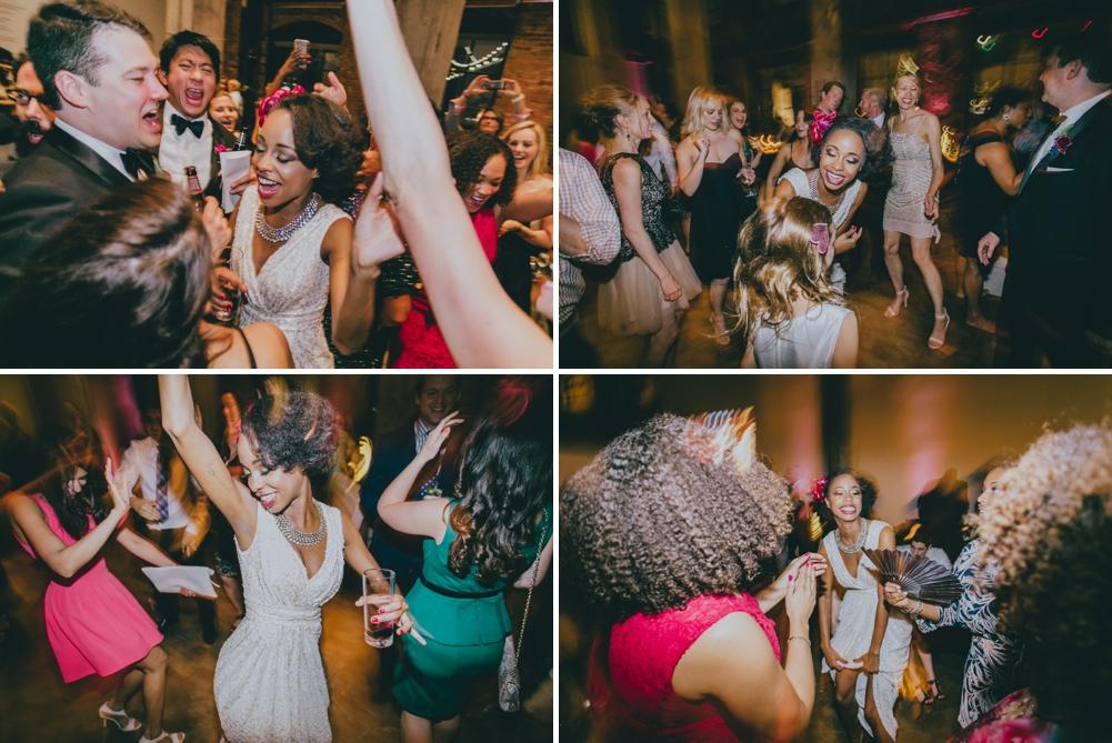 smack-mellon-wedding-038.JPG
