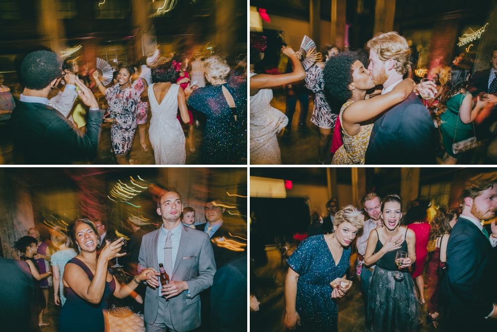 smack-mellon-wedding-039.JPG