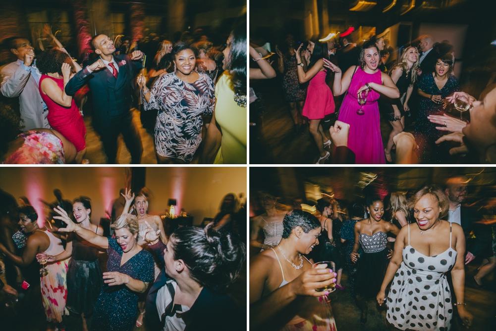 smack-mellon-wedding-040.JPG