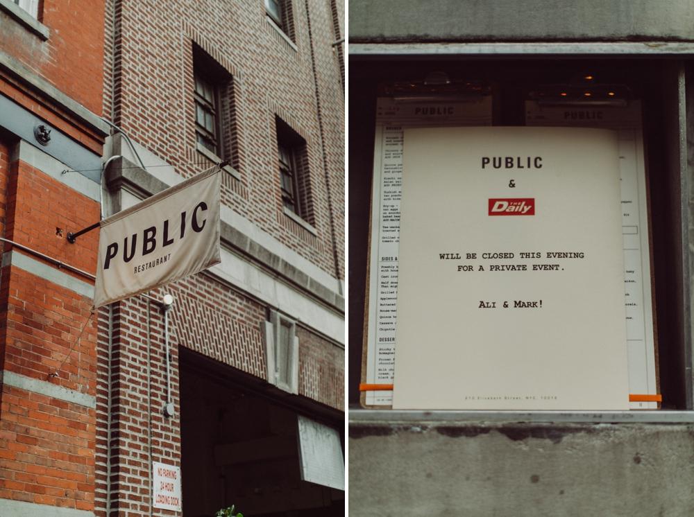 public-nyc-wedding-002.JPG