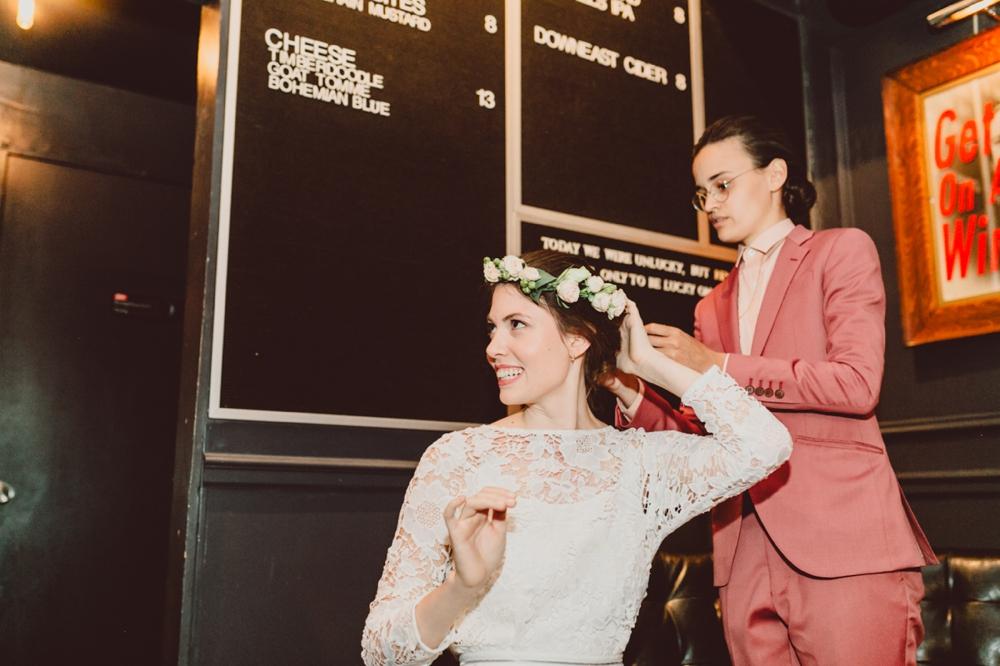 public-nyc-wedding-008.JPG