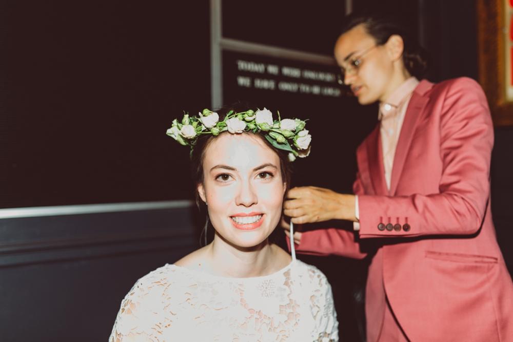 public-nyc-wedding-009.JPG