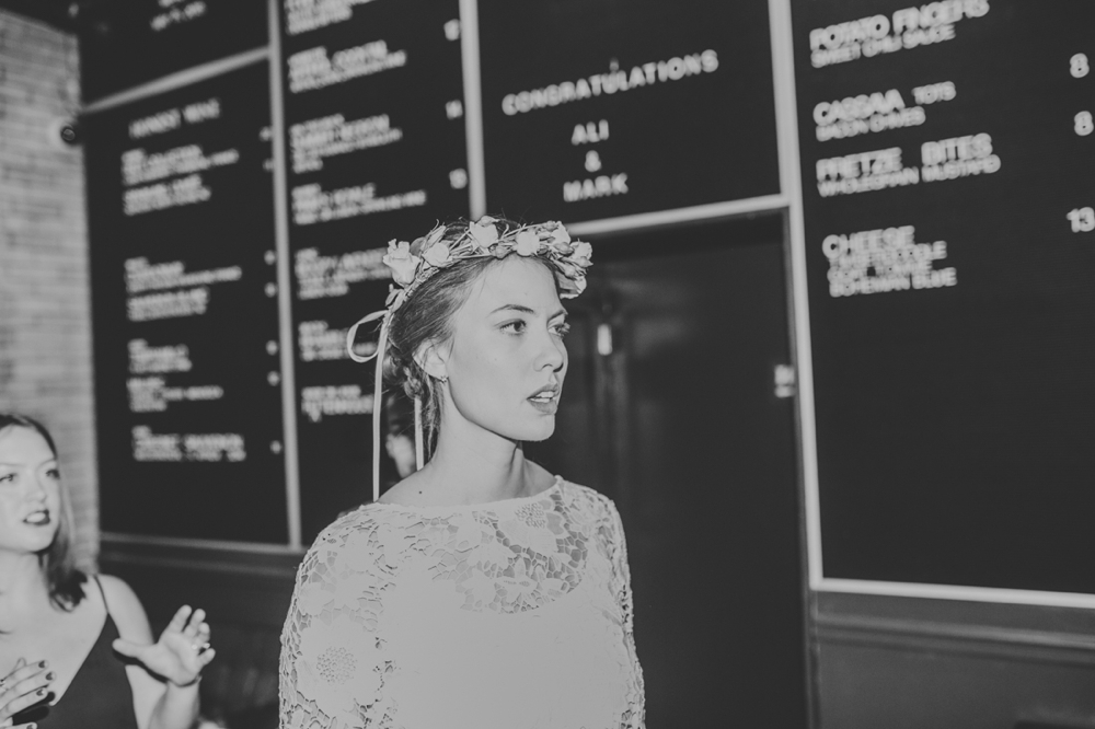 public-nyc-wedding-010.JPG