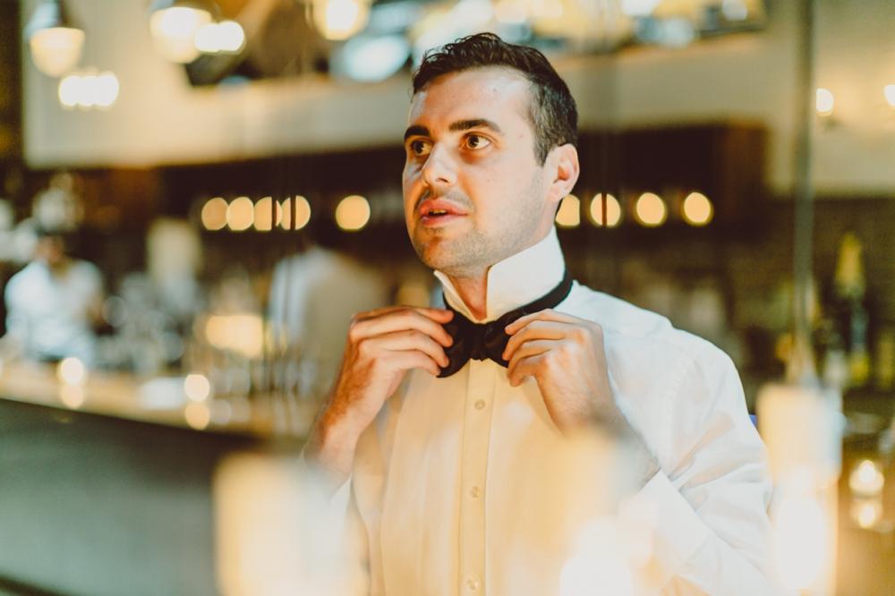 public-nyc-wedding-012.JPG