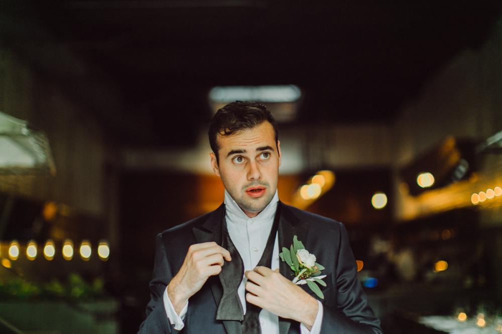 public-nyc-wedding-013.JPG