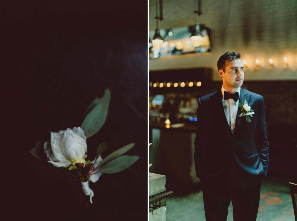 public-nyc-wedding-014.JPG