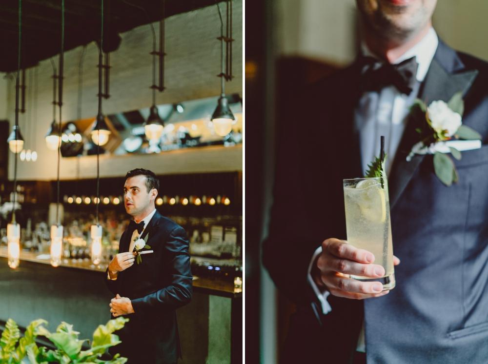 public-nyc-wedding-015.JPG
