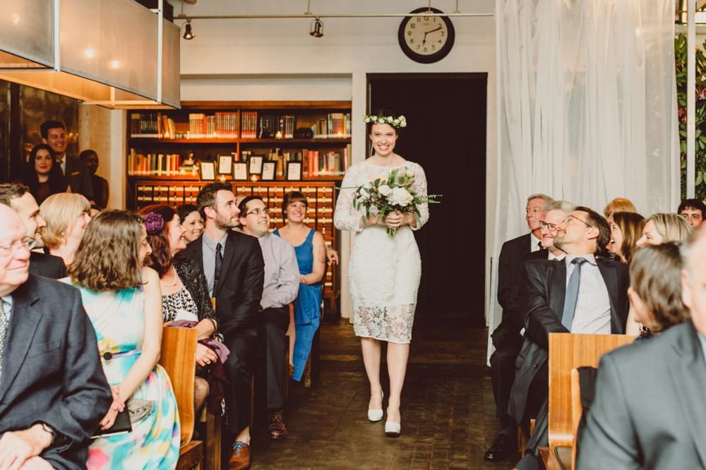 public-nyc-wedding-019.JPG