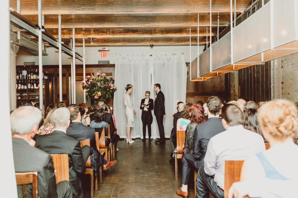 public-nyc-wedding-020.JPG