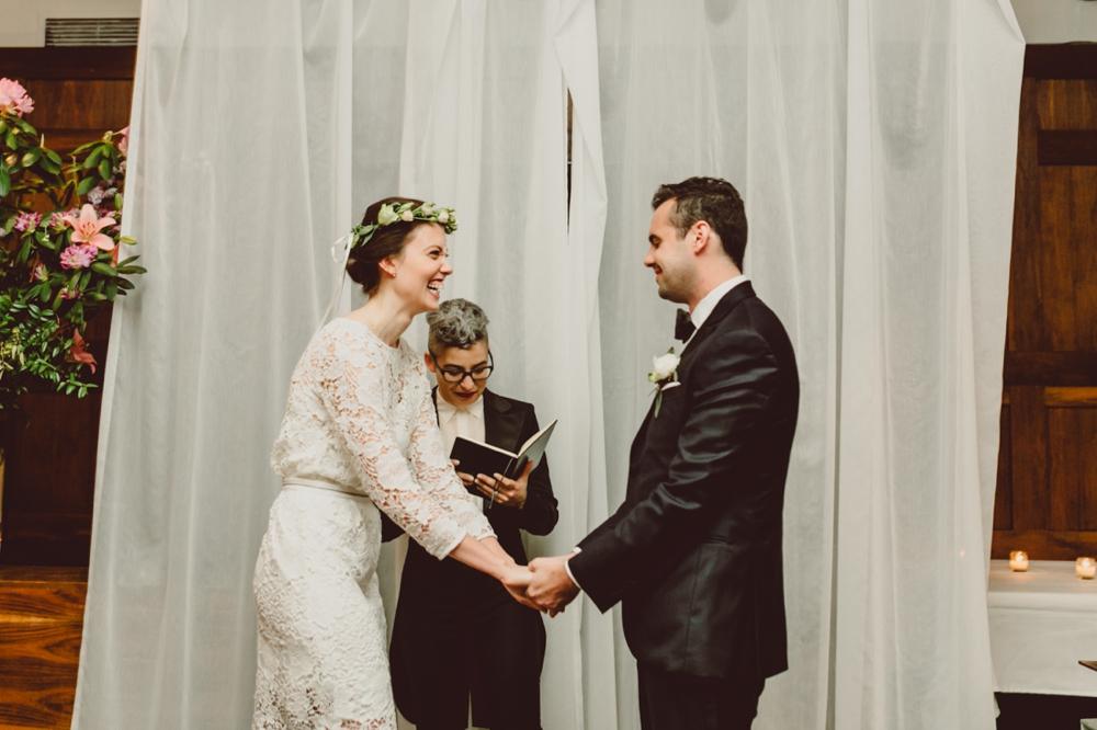 public-nyc-wedding-021.JPG