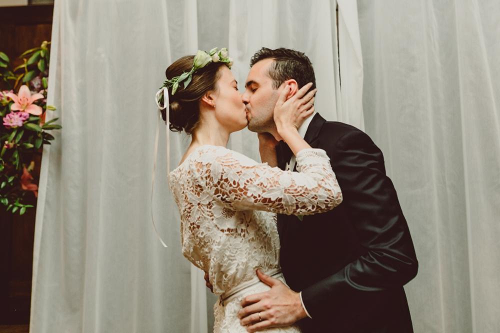 public-nyc-wedding-022.JPG