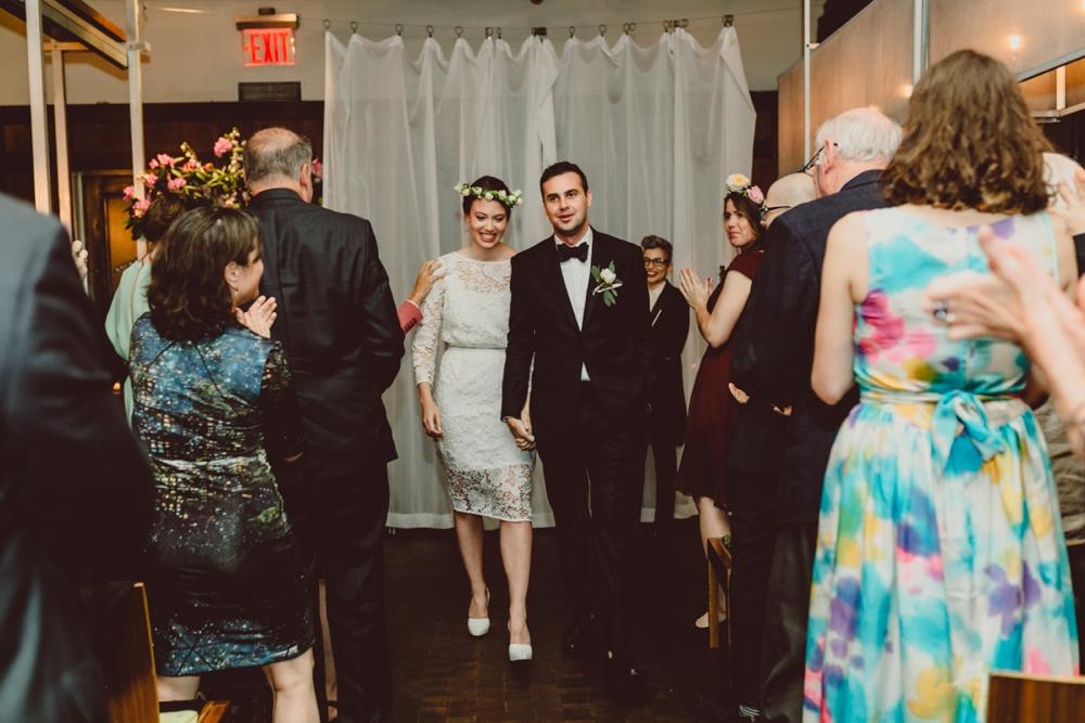 public-nyc-wedding-023.JPG